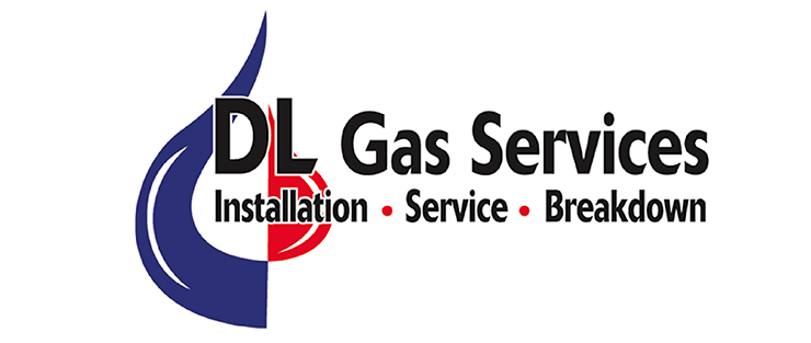 DL Gas Services